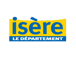Logo-departement-Isere