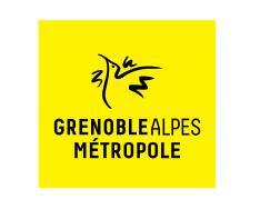 logo-Grenoble-Alpes-Metropole