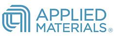 Applied Materials - Entreprise hébergée dans le Bâtiment de Haute Technologie - MINATEC Entreprises