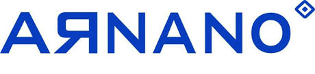 Arnano - Entreprise hébergée dans le Bâtiment de Haute Technologie - MINATEC Entreprises