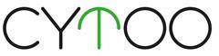 Cytoo - Entreprise hébergée dans le Bâtiment de Haute Technologie - MINATEC Entreprises