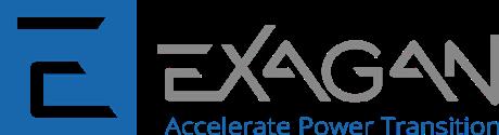 Exagan - Entreprise hébergée dans le Bâtiment de Haute Technologie - MINATEC Entreprises