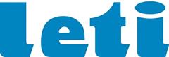 Leti - Entreprise hébergée dans le Bâtiment de Haute Technologie - MINATEC Entreprises