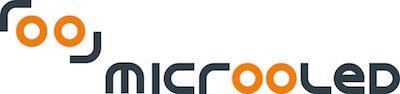 Microoled - Entreprise hébergée dans le Bâtiment de Haute Technologie - MINATEC Entreprises