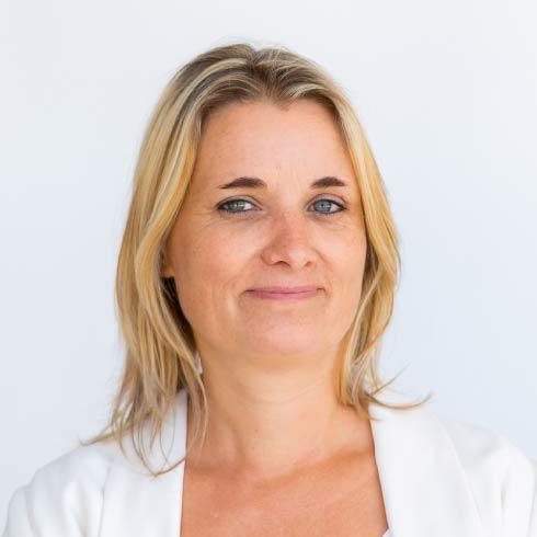 Virginie FREITAS - Assistante - SEM MINATEC Entreprises